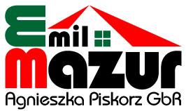 Emil Mazur, Agnieszka Piskorz GbR